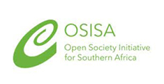 OPEN SOCIETY FOUNDATION-SOUTHERN AFRICA